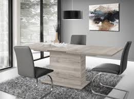 Esszimmertische Modern Esstische Holz Mit Metall Fortecelektronik