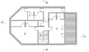 basement apartment plans basement apartment floor plans