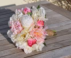 Silk Bridal Bouquet Silk Wedding Bouquet Wedding Bouquet Keepsake Bouquet Bridal