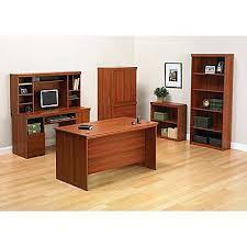 Unique Home Office Desk Office Desk Staples Home Office Desks Table Desk Black Glass