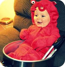 funny baby halloween costumes