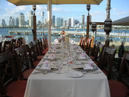 affordable wedding venues in san diego budget priced wedding packages in san diego san diego