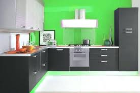 kitchen furniture stores kitchen furniture these your grandmas cabinets meet chic new breed