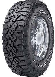 Cooper Light Truck Tires Tire Reviews We Test Treads Medium Duty Work Truck Info