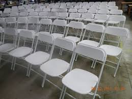 chairs for rent table chair rentals party source rentals