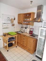 waschmaschine in küche zinnowitz dünenstr 36 we 2 18 fewo direkt