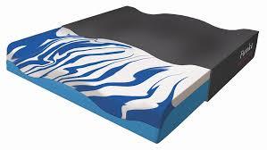 gel seat cushion life mobility