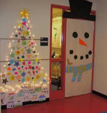 outstanding christmas office theme days inspiring christmas