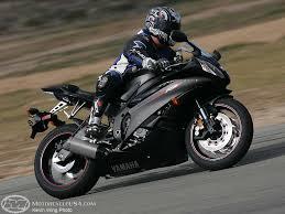 2006 yamaha r6 second ride motorcycle usa