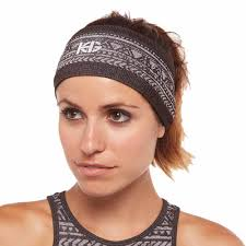 headband sport sport hg dash headband buy and offers on runnerinn