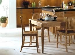 table pour cuisine modele de table de cuisine en bois modele de table de cuisine en