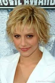 short piecey haircuts for women very short haircuts with bangs for women short haircuts