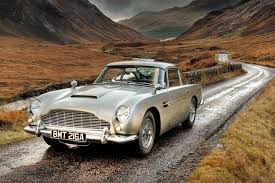 aston martin db5 classic aston martin db5 cars for sale classic and performance car