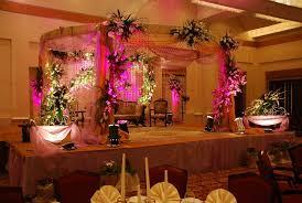 top wedding planners best top weddings planners in pakistan best events flickr