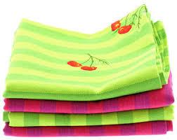 torchons et serviettes cuisine photos illustrations et vidéos de torchons