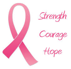 nfl and breast cancer awareness greenville papyrus