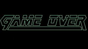 Game Over Meme - metal gear solid game over parodies know your meme