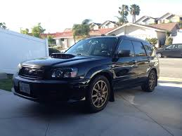 modified subaru forester off road subaru forester owners forum view single post u002703 u002705