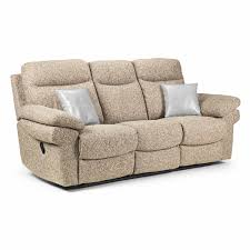 4 Seat Reclining Sofa by Express Delivery Sofas U2013 Next Day Delivery Express Delivery Sofas