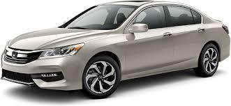 honda black friday deals honda nj new and used cars new honda dealers serving englewood
