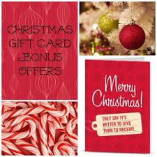 buying gift cards online best 25 online gift cards ideas on for gift