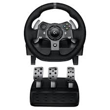 xbox one racing wheel buy logitech g920 driving racing wheel devices