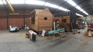 my tiny house belgium journey u2013 louis keyser u2013 medium