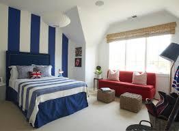 lynn morgan design the boo and the boy boys u0027 rooms