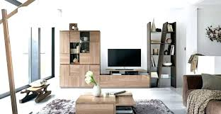 meubles gautier bureau mobilier gautier bureau bureau collection by salons bureau mobilier