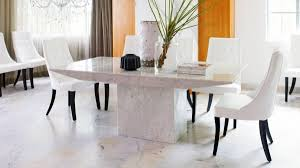 dining room sets for sale dining room amusing dining room table sets for sale ebay dining