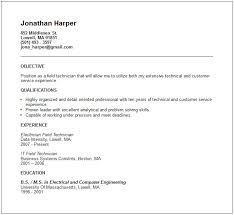 field resume templates 28 images professional field supervisor