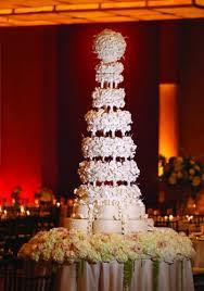 wedding cake near me montilio s baking company boston brockton braintree quincy