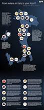 Lombardy Wv Regions Map En by 124 Best Thank God I U0027m Italian Images On Pinterest Italian