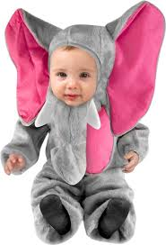 Elephant Halloween Costume Adults Elephant Costumes Circus Animal Costumes Brandsonsale