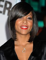 layered hairstyles with bangs for african americans that hairs thinning out i searched for this on bing com images esther pinterest bob