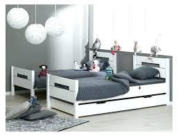 etagere pour chambre enfant etagere de lit lits superposes avec tiroir lit etagere pour