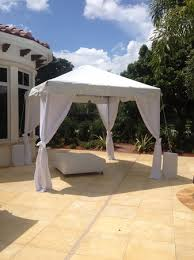 party rental west palm absolute party rental in west palm fl 8140 belvedere rd