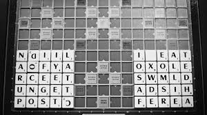 the battle over scrabble u0027s dictionaries the new yorker
