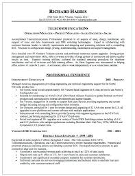 warehouse resume summary of qualifications exles for movies this is resume for warehouse warehouse worker sle resume