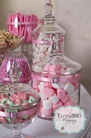 Pink Wedding Candy Buffet by Best 25 Pink Candy Bars Ideas On Pinterest Pink Candy Buffet