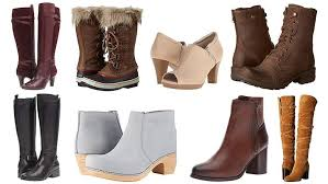 womens boots winter top 20 best s boots for fall winter 2017