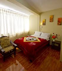 Total Design Furniture Book Denny U0027s House Cusco Machu Picchu Hotel Deals