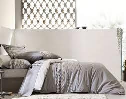 chambre a coucher style turque design peinture turque pour dessus coucher decoration becquet