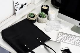 Pinterest Office Desk How To Make You Work Space Look Out Of Pinterest