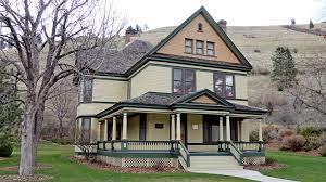 montana house houses for sale in missoula montana u2013 house plan 2017