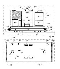 patent us20080287924 hospital operating room re design google