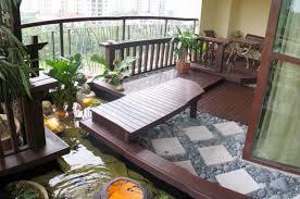 futuristic balcony designs