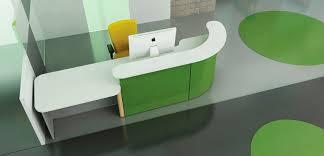 Office Interior Decorating Ideas Office Reception Interior Design Ideas Best Home Design Ideas