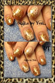 132 best nails images on pinterest acrylic nails acrylics and