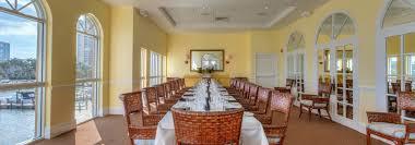 icebergs dining room and bar bayside seafood grill u0026 barbayside seafood grill and bar fine